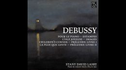 DEBUSSY-La-plus-que-lente-L.-121-by-Stany-David-Lasry
